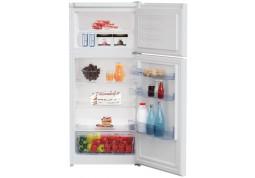 Холодильник Beko RDSA180K20W - Интернет-магазин Denika