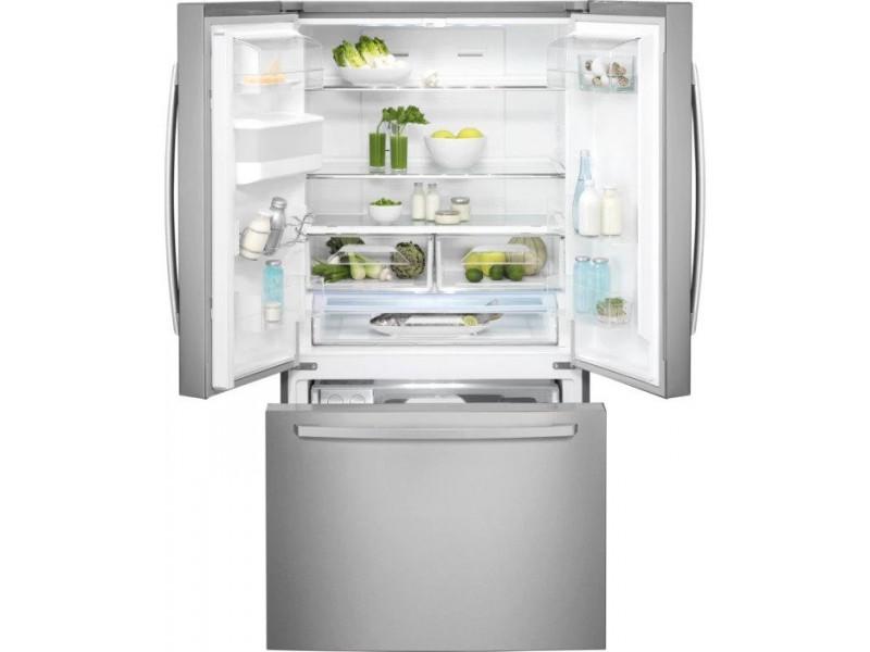 Холодильник Electrolux EN6086JOX в интернет-магазине