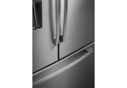 Холодильник Electrolux EN6086JOX дешево