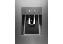 Холодильник Electrolux EN6086JOX описание