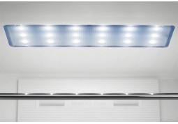Холодильник Electrolux EN6086JOX отзывы
