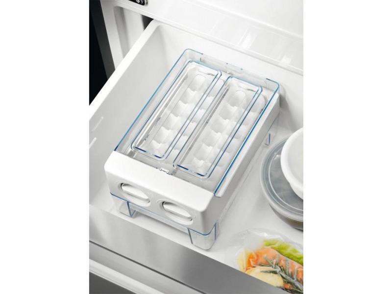 Холодильник Electrolux EN6086JOX недорого