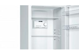 Холодильник Bosch KGN33NW20 белый - Интернет-магазин Denika