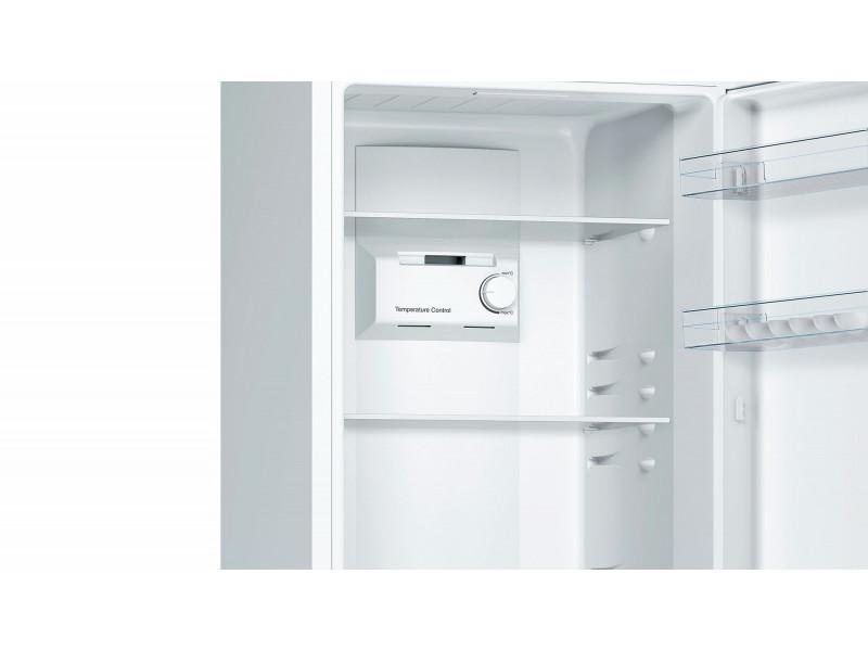 Холодильник Bosch KGN33NW206 в интернет-магазине