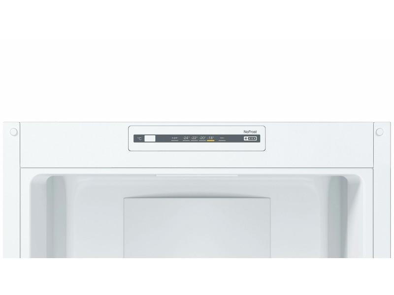 Холодильник Bosch KGN33NW206 купить