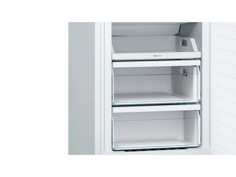 Холодильник Bosch KGN33NW206 цена