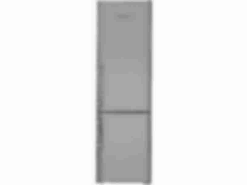 Холодильник Liebherr CNes 4023