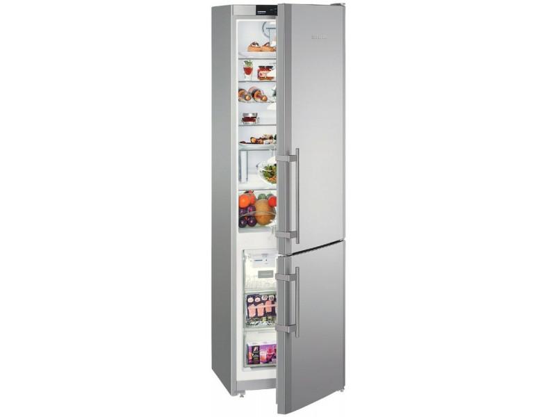 Холодильник Liebherr CNes 4023 описание