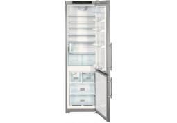Холодильник Liebherr CNes 4023 в интернет-магазине