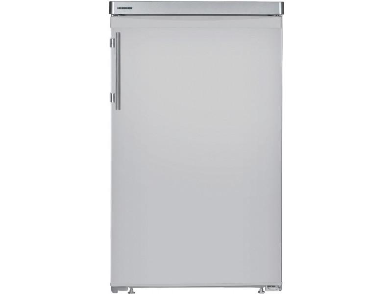 Холодильник Liebherr T 1414 белый