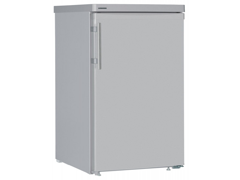 Холодильник Liebherr T 1414 белый купить