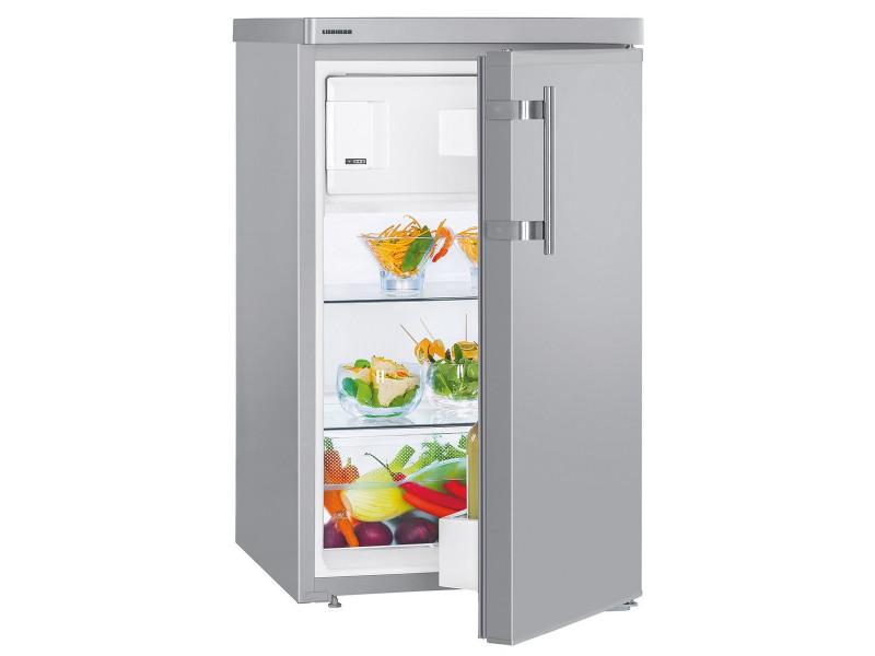 Холодильник Liebherr T 1414 белый дешево