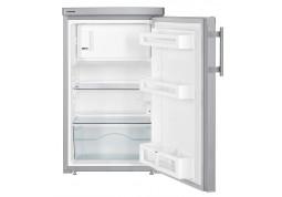 Холодильник Liebherr T 1414 белый фото