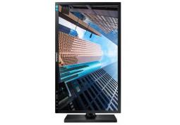 Монитор Samsung S22E45KBSV (LS22E45KBSV/EN) в интернет-магазине