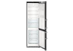 Холодильник Liebherr CBNbs 4815 черный стоимость