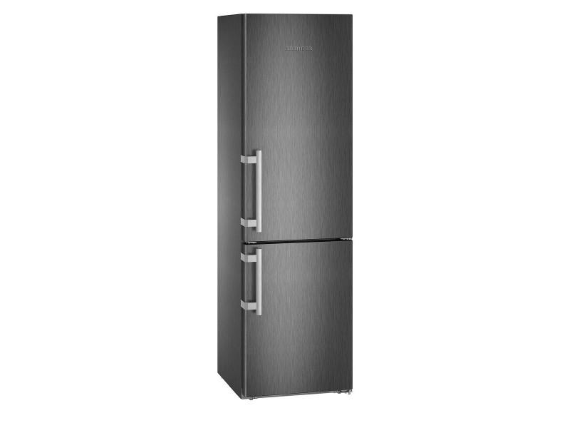 Холодильник Liebherr CBNbs 4815 черный в интернет-магазине