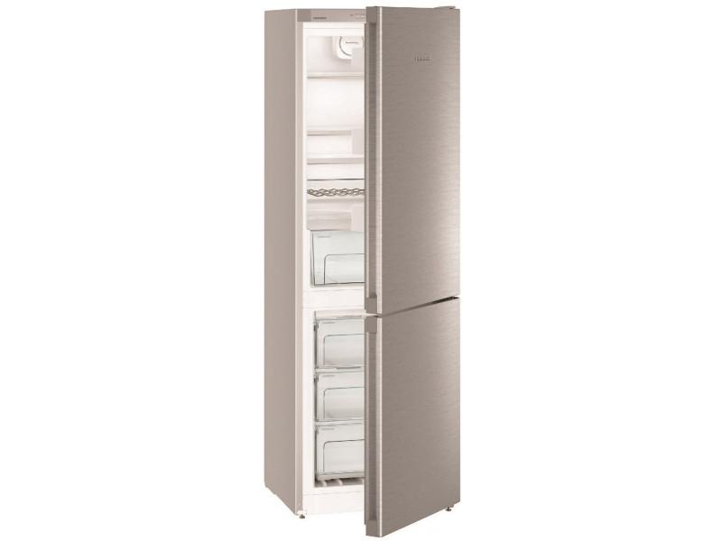 Холодильник Liebherr CNef 4313 стоимость