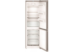 Холодильник Liebherr CNef 4313 цена