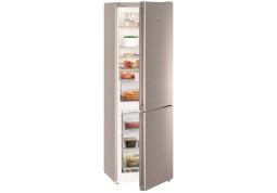 Холодильник Liebherr CNef 4313 описание