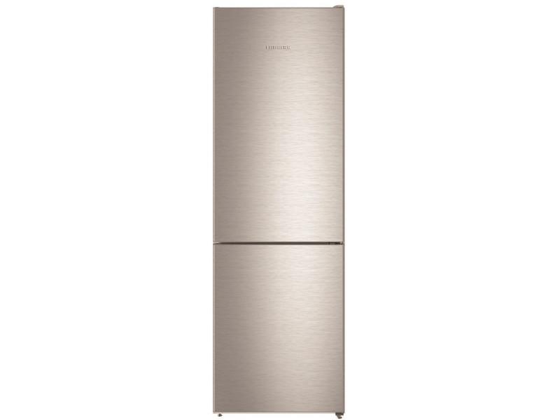 Холодильник Liebherr CNef 4313 фото