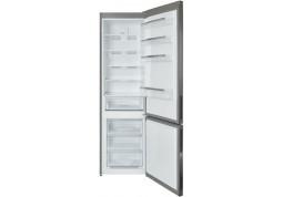 Холодильник Freggia LBF360NX нержавеющая сталь отзывы