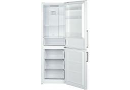 Холодильник Ardesto DNF-320W дешево