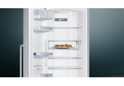 Холодильная камера Siemens KS36FPI3P нержавеющая сталь стоимость