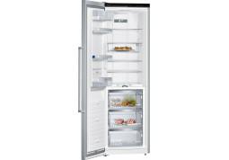 Холодильная камера Siemens KS36FPI3P нержавеющая сталь описание