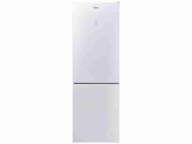Холодильник Candy CMGN 6182W