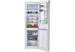 Холодильник Candy CMGN 6182W дешево