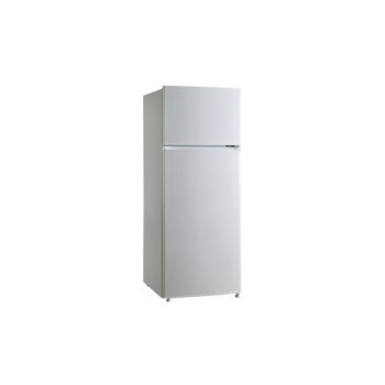 Холодильник Midea HD 273 FN белый
