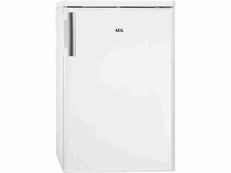 Холодильник AEG RTB 51411 AW
