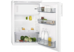 Холодильник AEG RTB 51411 AW в интернет-магазине