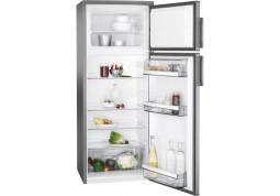 Холодильник AEG RDB 72321 AX нержавеющая сталь отзывы