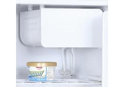 Холодильник Hyundai RSC 050 WW8 белый - Интернет-магазин Denika