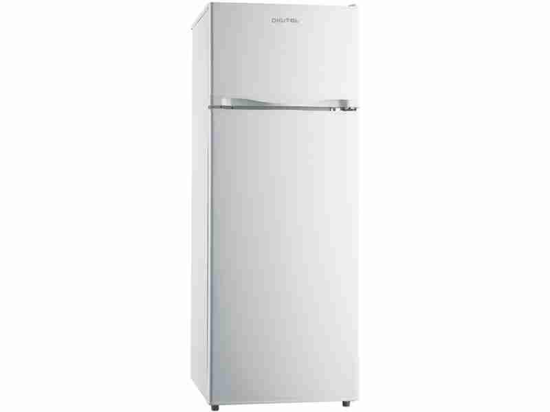 Холодильник Digital DRF-T2114W