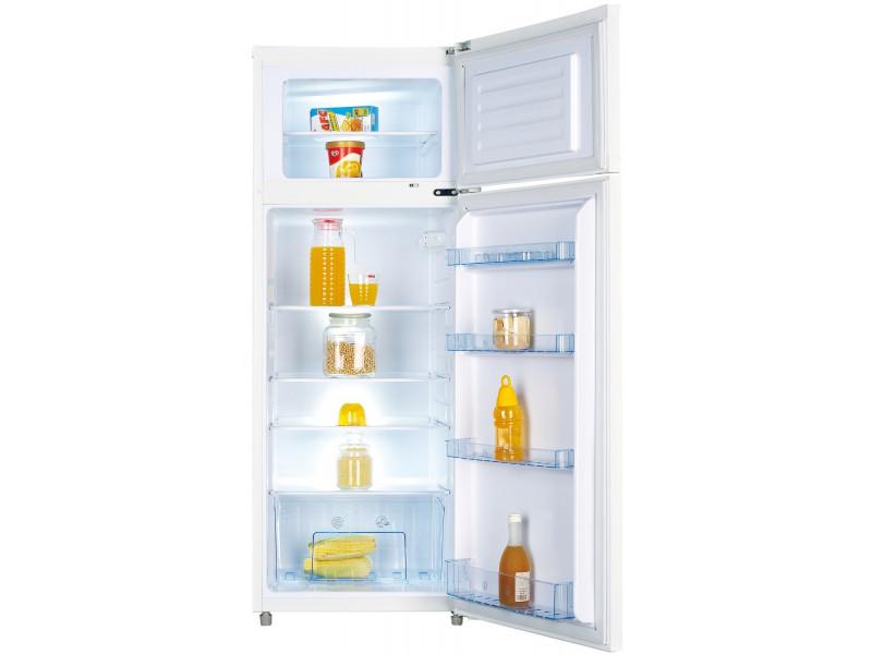 Холодильник Digital DRF-T2114W отзывы