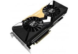 Видеокарта Palit GeForce RTX 2080 Ti GamingPro (NE6208TT20LC-150A) недорого