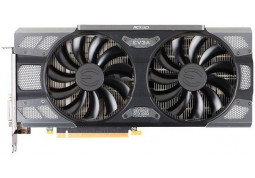 EVGA GeForce GTX 1080 08G-P4-6282-KB