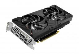 Видеокарта Palit GeForce RTX 2070 Dual (NE62070015P2-1062A) отзывы