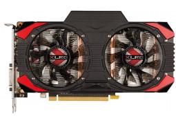 PNY GeForce GTX 1060 VCGGTX10606XGPB