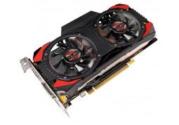 PNY GeForce GTX 1060 VCGGTX10606XGPB стоимость