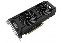 PNY GeForce GTX 1070 Ti VCGGTX1070T8PB-BB описание