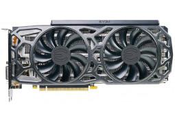EVGA GeForce GTX 1080 Ti 11G-P4-6393-KR