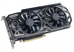 EVGA GeForce GTX 1080 Ti 11G-P4-6393-KR фото