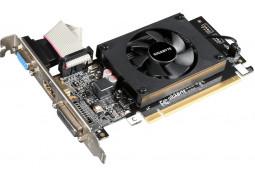 Gigabyte GeForce GT 710 GV-N710D3-2GL