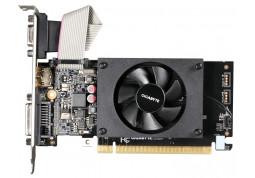 Gigabyte GeForce GT 710 GV-N710D3-2GL купить