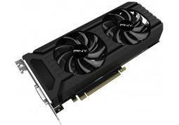 Видеокарта PNY GeForce GTX 1060 VCGGTX10606PB купить