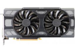 EVGA GeForce GTX 1080 08G-P4-6284-KR