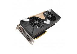 Видеокарта Palit GeForce RTX 2080 Ti GamingPro (NE6208TT20LC-150A) в интернет-магазине
